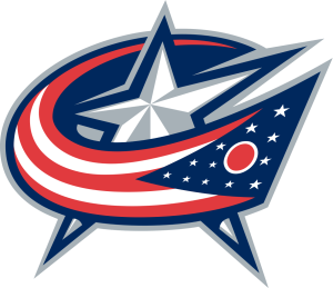 Columbus_BlueJackets.svg